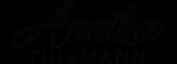 annikathiemann.com